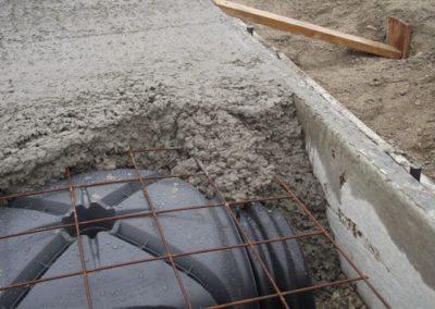 betonstop-pic4