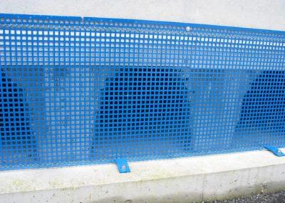 refrigeration-pic1